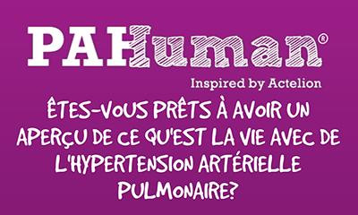 phhuman_fr3