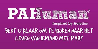 phhuman_ned3