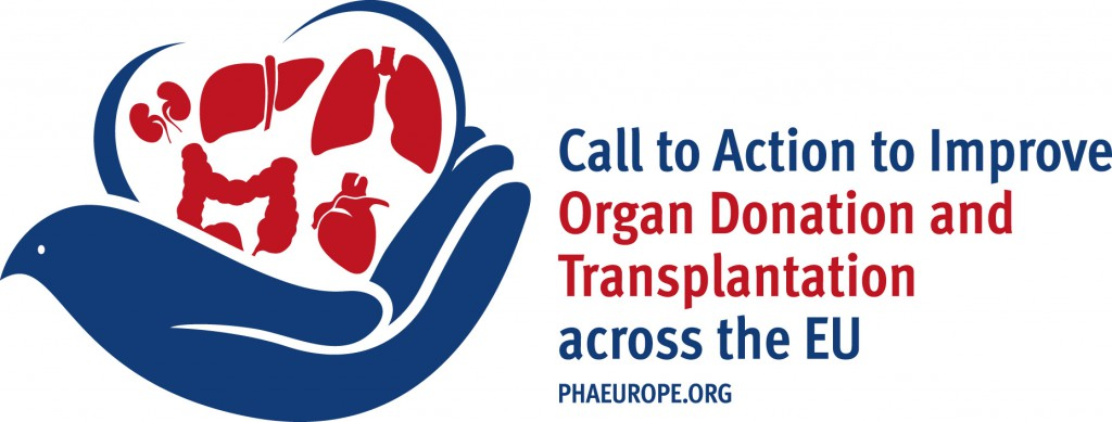 organ-donation-logo1